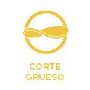 Iconos_rubio_corte_grueso.jpg