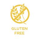 Iconos_rubio_eng_gluten_free.jpg