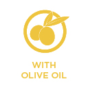 Iconos_rubio_eng_olive_oil.jpg
