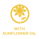 Iconos_rubio_eng_sunflower_oil.jpg