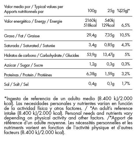 Tabla_clasicas.jpg