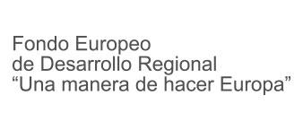 Fondo_europeo.jpg