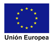 bandera_europa.jpg
