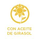 Iconos_rubio_aceite_girasol1.jpg