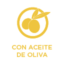 Iconos_rubio_aceite_oliva1.jpg