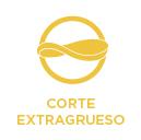 Iconos_rubio_corte_extragrueso.jpg