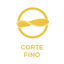 Iconos_rubio_corte_fino1.jpg