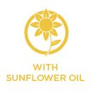 Iconos_rubio_eng_sunflower_oil.jpg