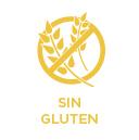 Iconos_rubio_sin_gluten.jpg
