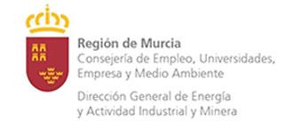 region_murcia.jpg